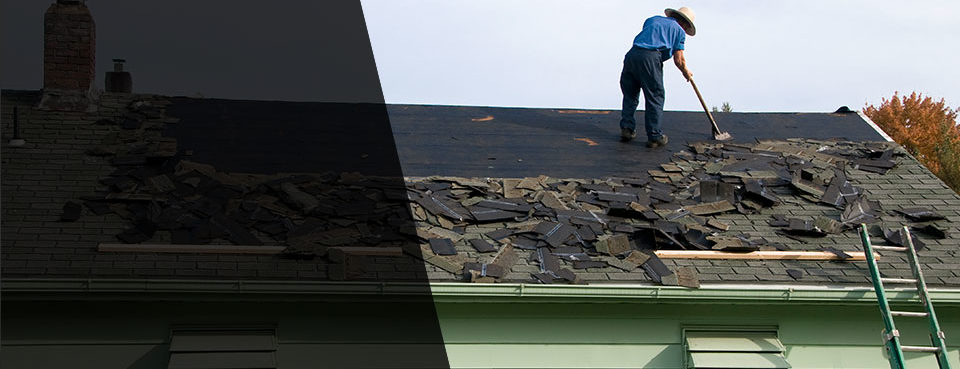 Roofing-Shingles-Aurora-Colorado