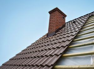 Best Roofer In Aurora Roofing Systems Int L Of Aurora Roofing Systems Of Aurora Colorado